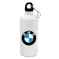 Фляга BMW Small - FatLine