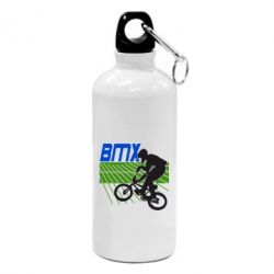 Фляга BMX Sport