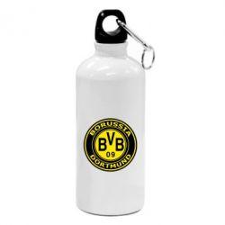 Фляга Borussia Dortmund - FatLine