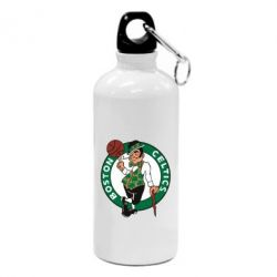 Фляга Boston Celtics