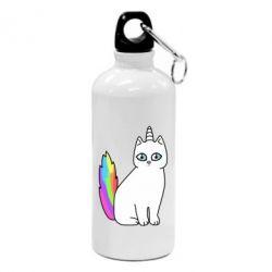 Фляга Cat Unicorn