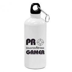 Фляга Counter Strike Pro Gamer - FatLine