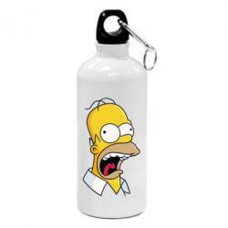 Фляга Crazy Homer! - FatLine
