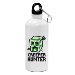 Фляга Creeper Hunter