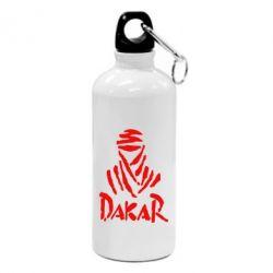 Фляга Dakar - FatLine