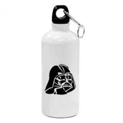Фляга Darth Vader - FatLine