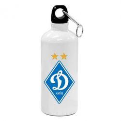 Фляга Dynamo Kiev - FatLine