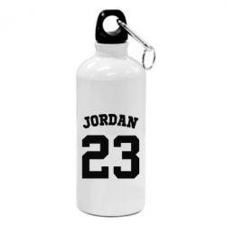 Фляга Джордан 23 - FatLine