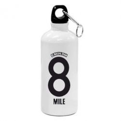 Фляга Eminem 8 mile