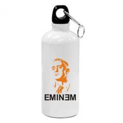 Фляга Eminem Logo - FatLine