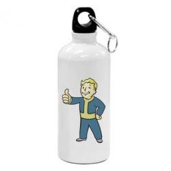 Фляга Fallout Boy - FatLine
