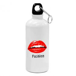Фляга Fashion - FatLine