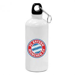Фляга FC Bayern Munchen - FatLine