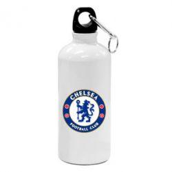 Фляга FC Chelsea - FatLine