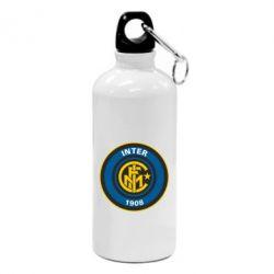 Фляга FC Inter - FatLine