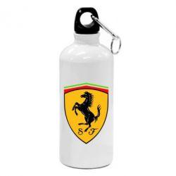 Фляга Ferrari - FatLine