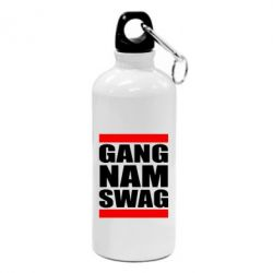 Фляга GANG NAM SWAG - FatLine