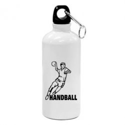 Фляга Handball - FatLine