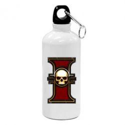 Фляга инквизиция warhammer - FatLine