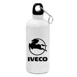 Фляга IVECO - FatLine