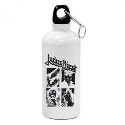 Фляга Judas Priest