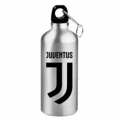 Фляга Juventus Logo
