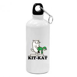 Фляга Kit-Kat - FatLine