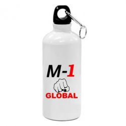 Фляга M-1 Global - FatLine