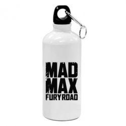 Фляга MadMax - FatLine