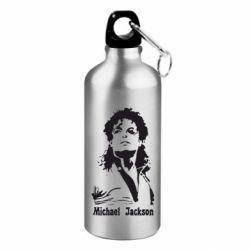 Фляга Майкл Джексон