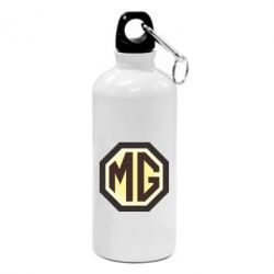 Фляга MG Cars Logo - FatLine
