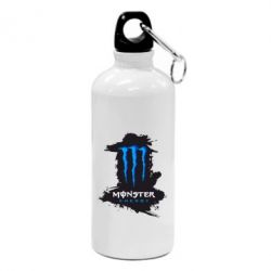 Фляга Monster Energy Paint