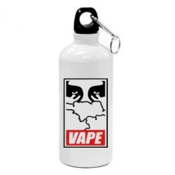 Фляга Obey Vape - FatLine