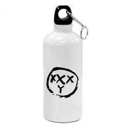 Фляга Oxxxy - FatLine
