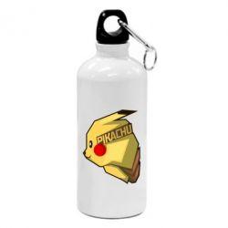 Фляга Pikachu - FatLine