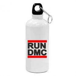 Фляга RUN DMC