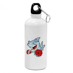 Фляга Shark MMA - FatLine