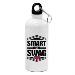 Фляга Smart Over Swag - FatLine