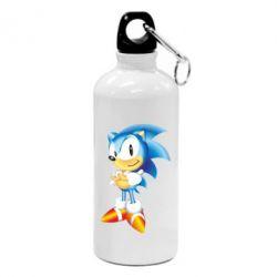 Фляга Sonic - FatLine