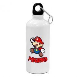 Фляга Супер Марио
