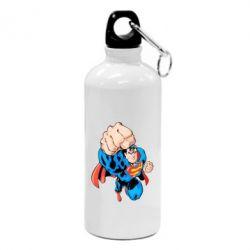 Фляга Супермен Комикс - FatLine