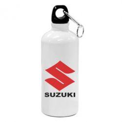 Фляга Suzuki - FatLine