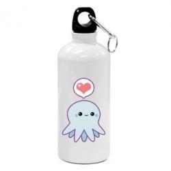 Фляга Sweet Octopus