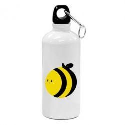 Фляга товста бджілка