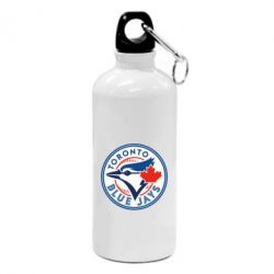 Фляга Toronto Blue Jays - FatLine