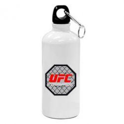 Фляга UFC Cage - FatLine