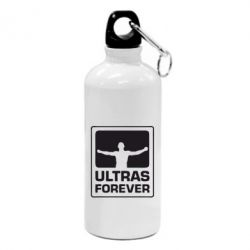 Фляга Ultras forever - FatLine
