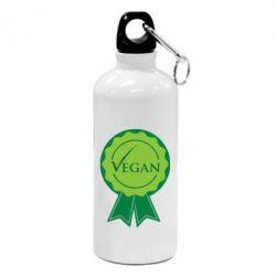Фляга Vegan - FatLine
