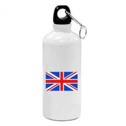 Фляга Великобритания - FatLine