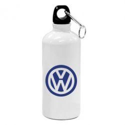 Фляга Volkswagen - FatLine